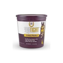 Icetight Poultice 3,36 kg