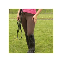 Culotte Horse Fashion Performance Femme