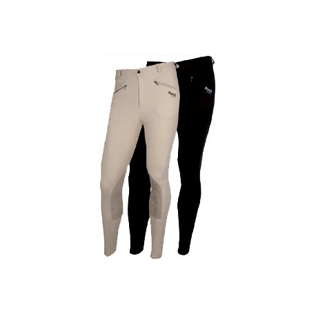 Culotte Daslo Gold Febo Homme