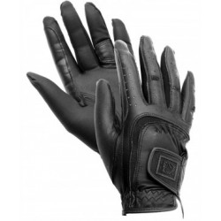 Gants Tattini